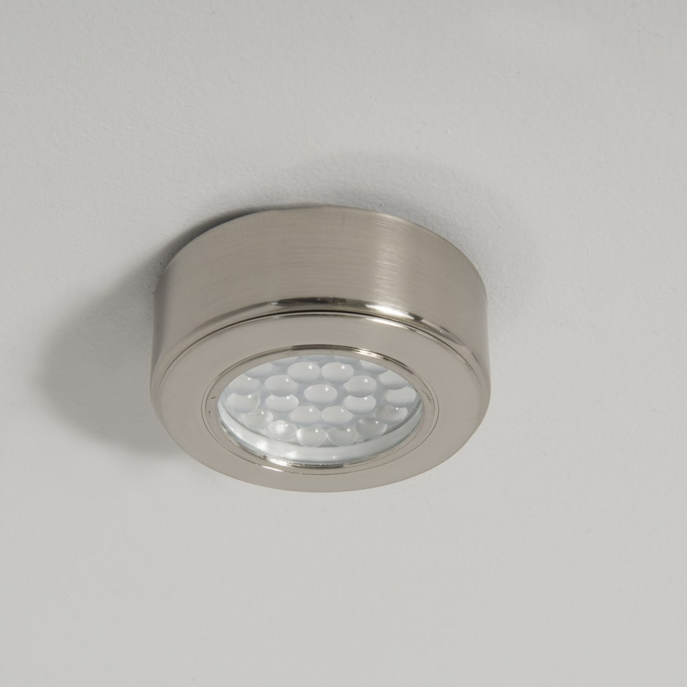 Kitchen Lighting | KSR LIGHTING KSRCL170 SC 1.5W 3000K LED ...